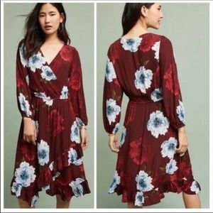 Dress that can be worn all year long